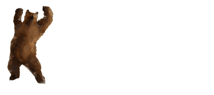 Simple Strength and Science